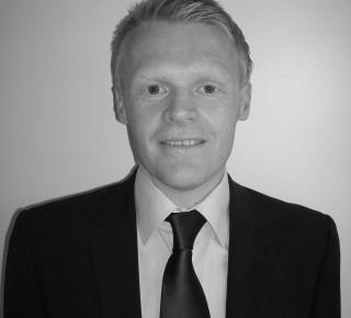 Lee Spragg Financial Adviser